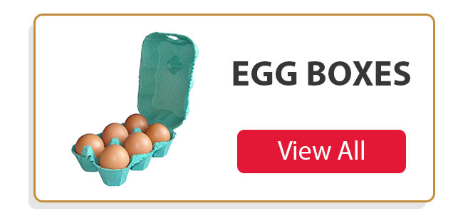 egg boxes for chickens