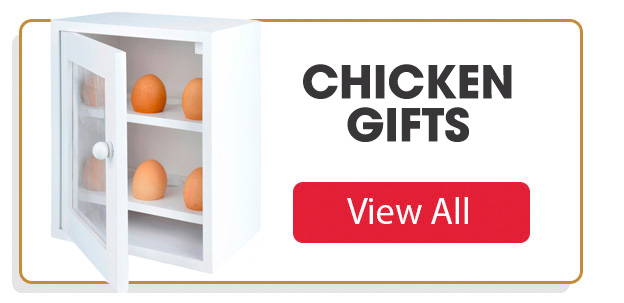 Chicken gifts