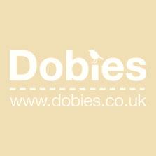 Dobies Awards