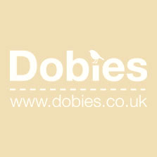 Dobies Customer Services