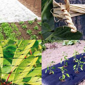 Garden Equipment Pick and Mix