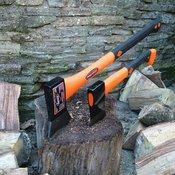 Garden Tool Sets