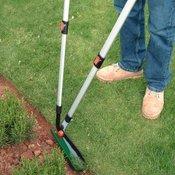 Lawn Accessories