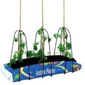 Garden Supports