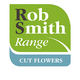 Rob Smith Cut Flowers
