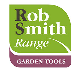 Rob Smith Garden Tools