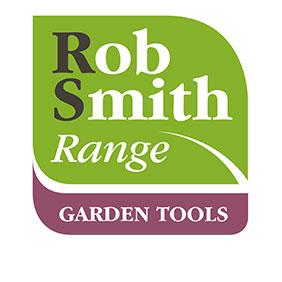 Rob Smith Garden Tools