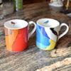 RSPB Mugs