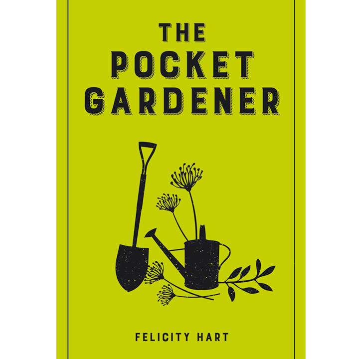 Pocket Gardener