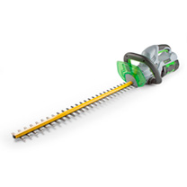 "EGO 56V 24"" Double Sided Hedgetrimmer (No Battery)"