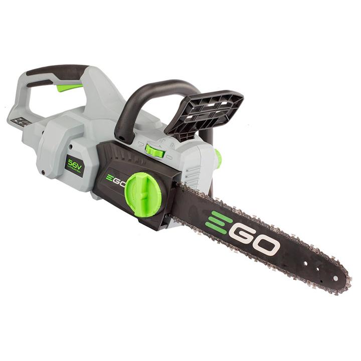 "EGO 56V 14"" Cordless Chainsaw (No Battery)"