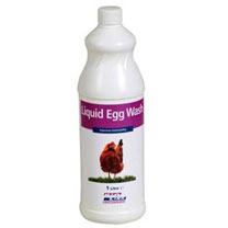 Bio Link Egg Wash - 1 Litre