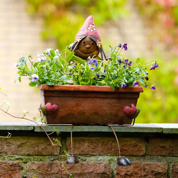 Flower Box karla