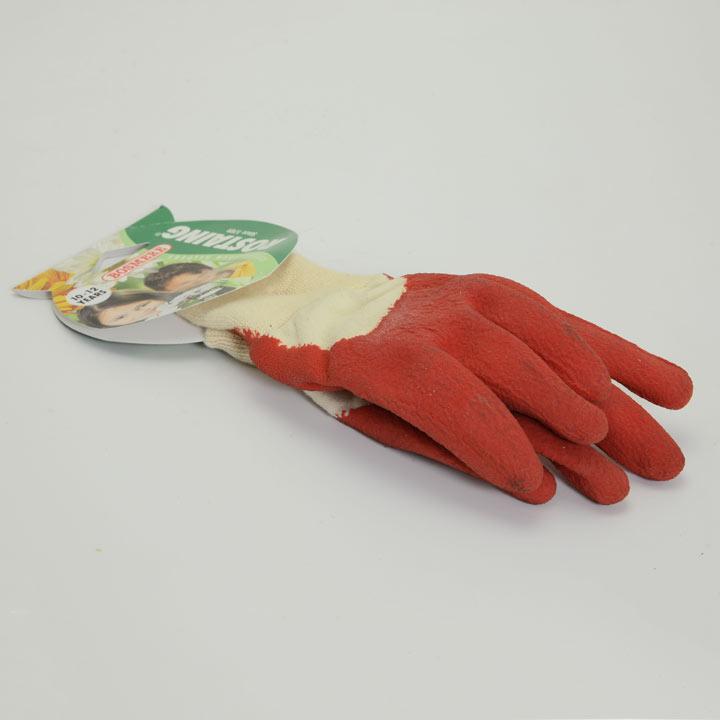 Gardening Gloves - Childrens for 10-12 Years
