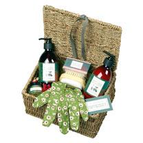Gardener's Gift Box