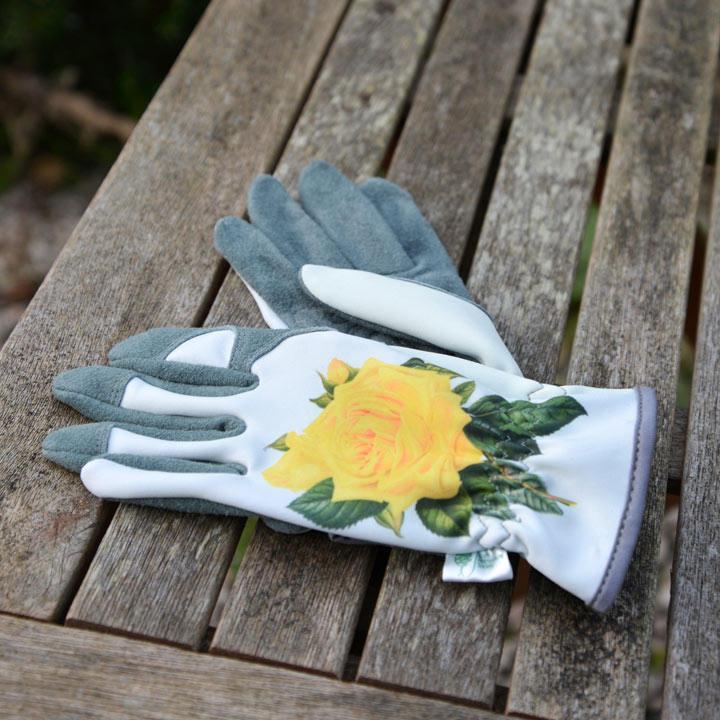 RHS Gloves - Hampton RHS Collection