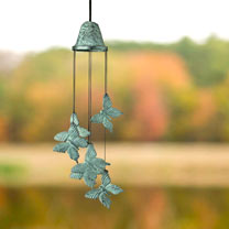 Wind Chime - Butterfly