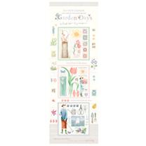 Calendar - Garden Days