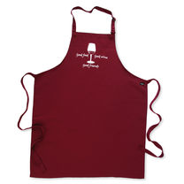 Good Food Apron