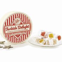 Sweet Temptation - Turkish Delight Twin Pack