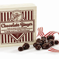Sweet Temptation - Ginger Duo Pack