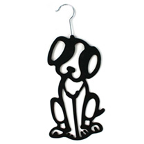 Dog Scarf Hanger - Offer