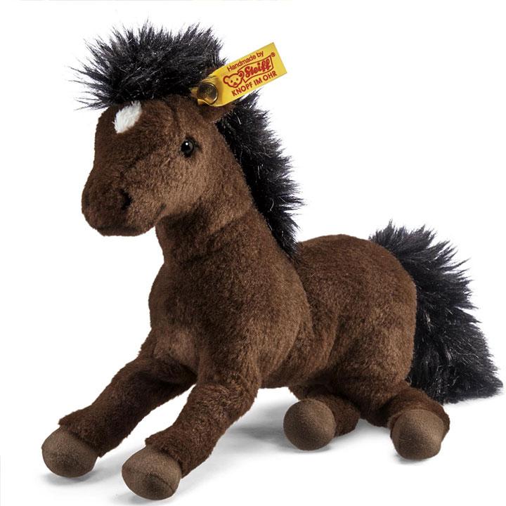 Steiff Hanno Horse