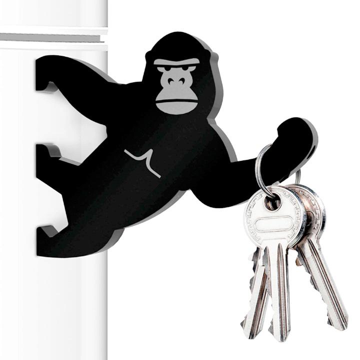 Key Kong Key Holder