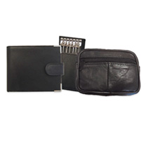 Wallet Set
