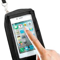 Mobile Phone Organiser