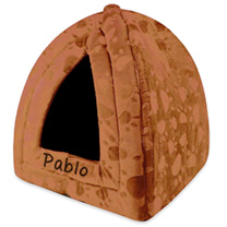 Personalised Igloo