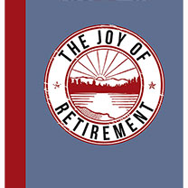 Book - The Joy of Retirement