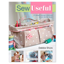 Sew Useful