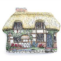 Cottage Tea Cosy