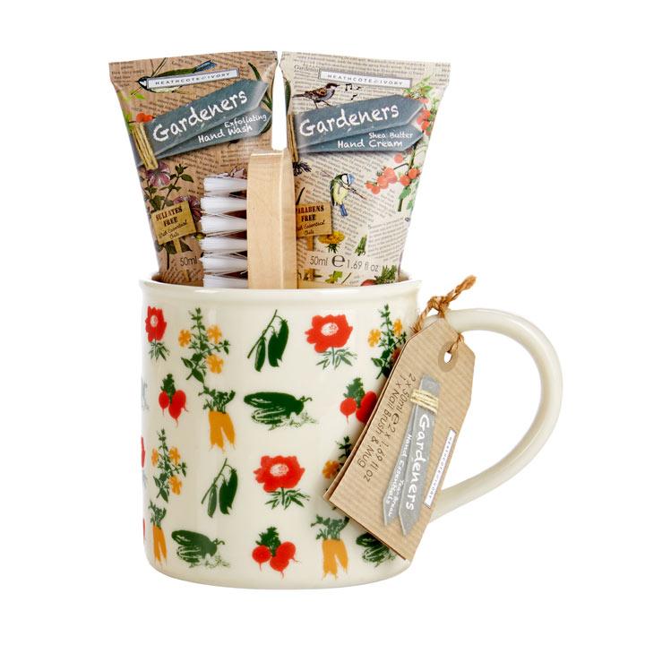 Tea Break Essentials