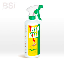 Bio Kill Insect Killer