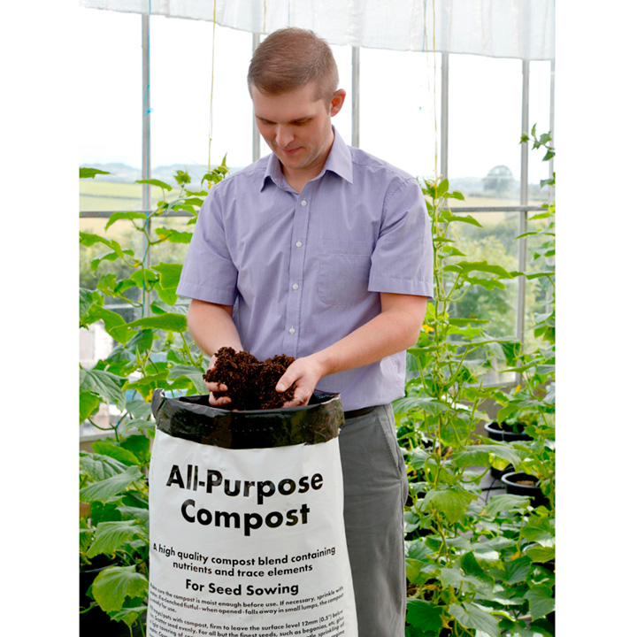 All-Purpose Compost