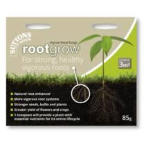 Rootgrow™ 85g