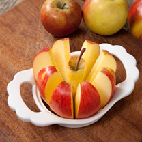 Apple Corer & Wedger