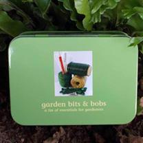 Bits & Bobs Kit