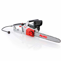 AL-KO EKS 2400-40 Crossline Chainsaw