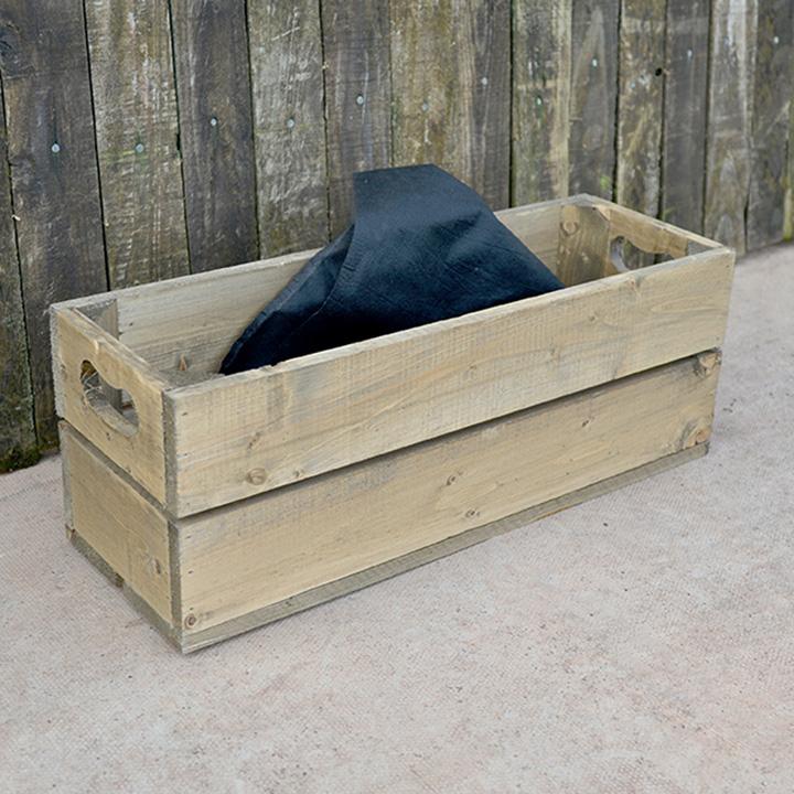 Crate Liner