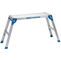 Folding Work Platform (2 Step)