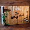 The Potting Shed Gift Box