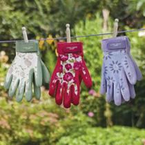 Laura Ashley Gloves