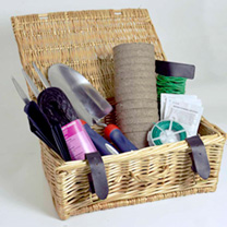 Gardening Hamper Gift Sets