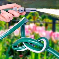 RHS Everflow Garden Hose