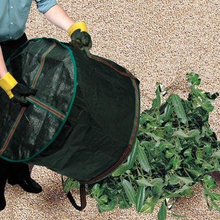 Landscaper Bag (Medium)