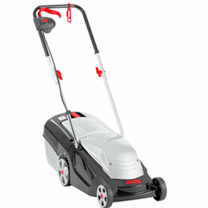 AL KO 32E Classic Electric Lawnmower