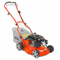 MTX Mercury Lawnmower 40P